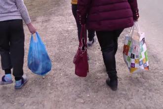 Ce riscă doi frați din Iași după ce s-au căsătorit și au făcut 5 copii