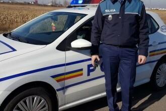Un român venit din Italia are dosar penal. Nu a stat în autoizolare și a infectat o persoană