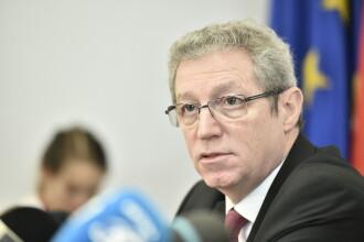 """Mesajul lui Streinu-Cercel pentru românii din Italia: """"Dacă nu au nevoie să vină de Paște, să nu vină"""""""