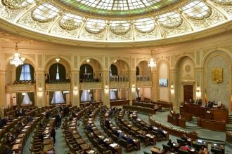 Deputat USR, despre impozitarea pensiilor: Şansele de neconstituţionalitate sunt enorme