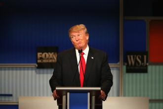Trump, testat pentru coronavirus. Rezultatul a fost anunțat duminică dimineață