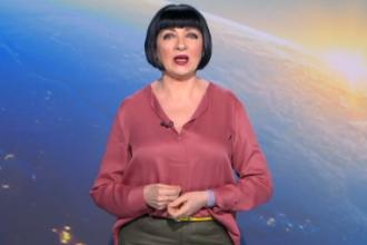 Horoscop 24 februarie 2020, prezentat de Neti Sandu. Peștii își găsesc sufletul pereche