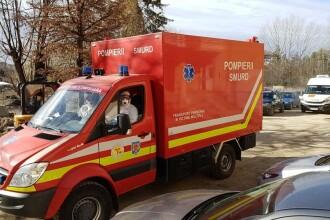 Timișoara este aproape de scenariul roșu. Prefect: