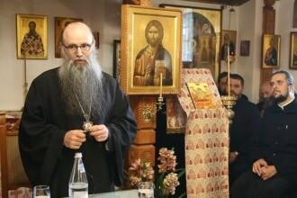 """Un episcop recomandă credincioșilor """"să se ungă zilnic cu untdelemn"""" împotriva coronavirusului"""