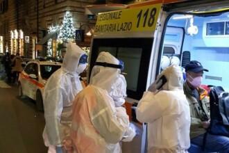 Avertisment OMS: Lumea să se pregătească pentru o pandemie cu noul coronavirus