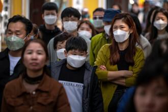 Prima țară din lume în care toate persoanele infectate cu coronavirus s-au vindecat