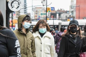 Americanii se așteaptă la o epidemie de coronavirus în SUA. Măsurile luate de autorități