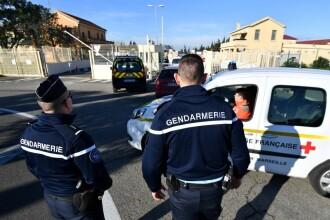 Autoritățile au anunțat decesul primului cetățean francez din cauza coronavirusului