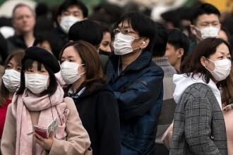 Recompensă de 1.400 de dolari locuitorilor din Qianjiang testaţi voluntar şi cu diagnostic confirmat de coronavirus