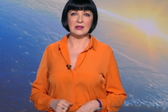 Horoscop 27 februarie 2020, prezentat de Neti Sandu. Taurii primesc o veste extraordinară