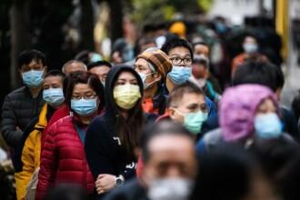 Trei noi țări europene au anunțat primele cazuri de infectare cu coronavirus