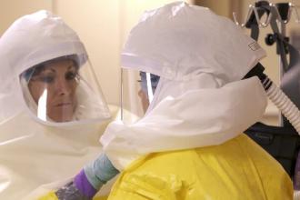 Epidemia de coronavirus. Situația la nivel mondial. Ce măsuri iau statele afectate