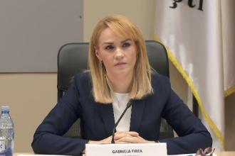 """Firea, după ce PNL a anunțat că-l susține pe Nicușor: """"Ca nuca în perete şi colac peste pupăză"""""""