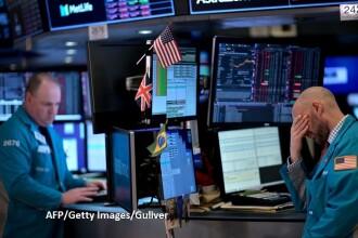 Trei giganți telecom deținuți de statul chinez, dați afară de pe Bursa din New York