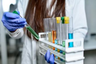 Cercetătorii au reușit să izoleze tulpina virală a coronavirusului care se răspândește în Italia