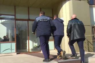 Coșmar fără sfârșit pentru o tânără din Dâmbovița. Urmărită şi bătută de soț timp de luni de zile