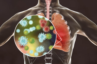 Rezultatele celor trei români din Republica Dominicană, suspecți de coronavirus