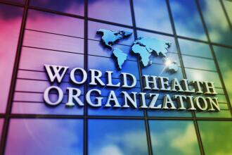 """OMS: Raportul privind originile pandemiei va fi publicat """"foarte probabil"""" săptămâna viitoare"""