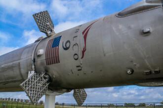 SpaceX va trimite primii turişti în spaţiu la finalul lui 2021. Omul de afaceri care a cumpărat toate locurile
