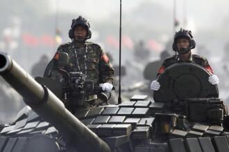 Generalii din Myanmar au ordonat blocarea Facebook, după lovitura brutală de stat