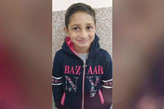 Continuă căutările băiețelului din Arad, care a dispărut în urmă cu o lună
