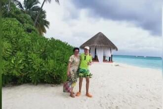 Vacanțele românilor, date peste cap de noile reguli de carantină. O româncă din Maldive se gândește să ceară despăgubiri