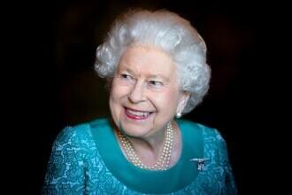 The Guardian: Regina Marii Britanii a făcut presiuni pentru schimbarea unei legi astfel încât averea ei să rămână secretă