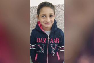 Căutarea copilului din Arad, dispărut în urmă cu o lună, a fost oprită. Cercetările continuă