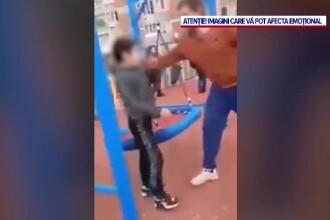 """Peste 40.000 de oameni au semnat petiția """"Închisoare pe viață"""" în cazul copilului din Hunedoara"""