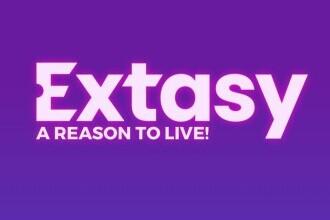 """iLikeIT. """"Extasy"""", aplicația care oferă """"experiențe de neuitat"""", este în stadiul """"beta"""""""