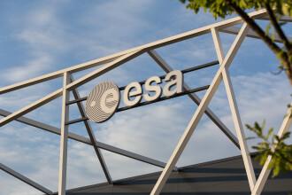 Agenția Spațială Europeană angajează astronauți pentru prima data în 11 ani. Care sunt condițiile