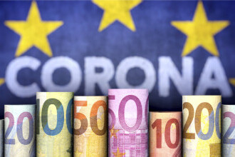 Mecanismul de redresare şi rezilienţă în valoare de 672,5 miliarde €, aprobat de Parlamentul European