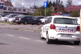 Doi tineri din județul Dolj au fost găsiți morți în baia locuinței lor. Au fost intoxicați cu gaze