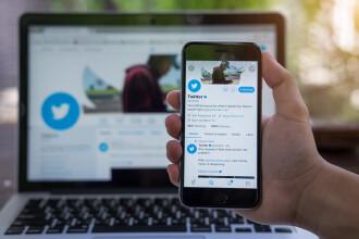 Twitter nu va reactiva contul lui Donald Trump nici dacă va mai câștiga un mandat de președinte