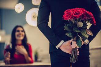 Ziua Îndrăgostiților. Tot ce trebuie să știi despre sărbătoarea Valentine's Day