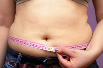 Medicament indicat la diabet, dovedit eficient pentru slăbit. Persoanele obeze au pierdut chiar și 20% din greutate