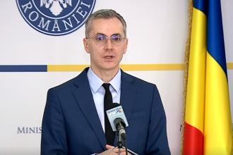 Ministrul Justiţiei: Am trimis Guvernului propunerea de proiect legislativ pentru desfiinţarea SIIJ