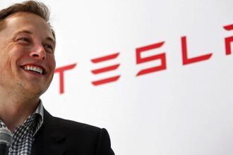 """Câte ore pe noapte doarme Elon Musk. """"Am încercat mai puțin, dar mi-a scăzut productivitatea"""""""