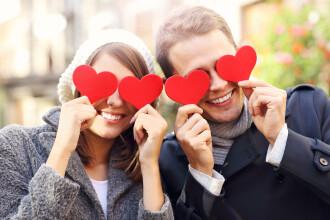 Când a fost sărbătorită prima dată Ziua Îndrăgostiților. Povestea Sfântului Valentin