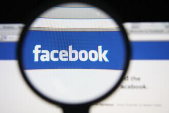 Facebook va ridica interdicția de publicare a știrilor în Australia