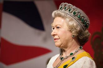 Reacția Reginei Elisabeta, după ce Harry și Meghan au anunțat că vor avea al doilea copil