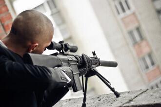 Raport Europol. A scăzut prețul asasinatelor plătite în Europa