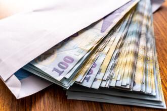 Pensionarii din sistemul bugetar, nevoiți să aleagă între pensie și salariu