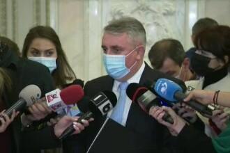 Ministrul de Interne, după moartea femeii din Constanța: Este inadmisibil. Arafat va da explicații