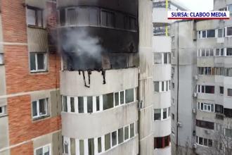 Moartea femeii din Constanța care a căzut de la etajul șase scoate la iveală lipsurile din sistemul de intervenții