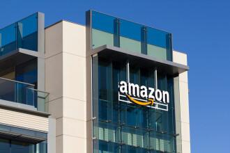 Amazon, chemat în judecată de procuratura statului New York. Acuzațiile sunt legate de COVID-19