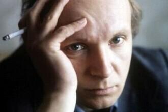 Actorul rus Andrei Miagkov, legendă a cinematografiei sovietice, a murit la vârsta de 82 de ani