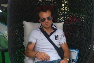Șofer român ucis la Londra în propria mașină, de către un client. Tânărul urma să se căsătorească