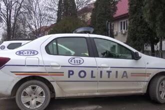 Caz șocant în Bacău. Un băiat de 16 ani, abuzat sexual de un alt tânăr într-o scară de bloc