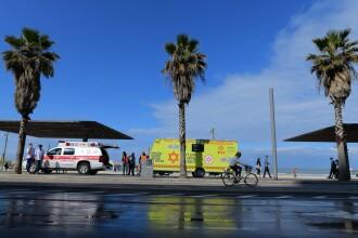 Israelul nu va renunța la testele PCR aplicate turiștilor, nici chiar pentru cei vaccinați